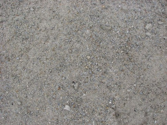 Mączka granitowa 0 – 5mm