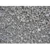 Kliniec granitowy 5 – 31,5 mm