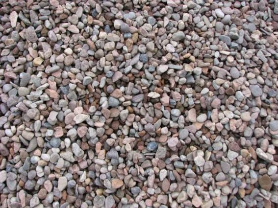 Żwir 8 – 16 mm